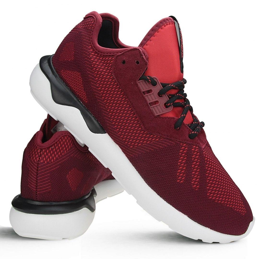 Brandi | Sklep sportowy Obuwie, Odzież, Akcesoria > Buty Adidas Tubular Runner Weave S74812